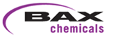 Bax Chemicals